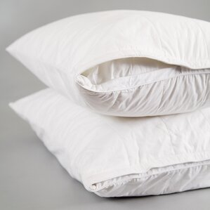 Pillow Protector by Smart Silk