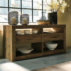 Convertible Dining Room Table   Wayfair