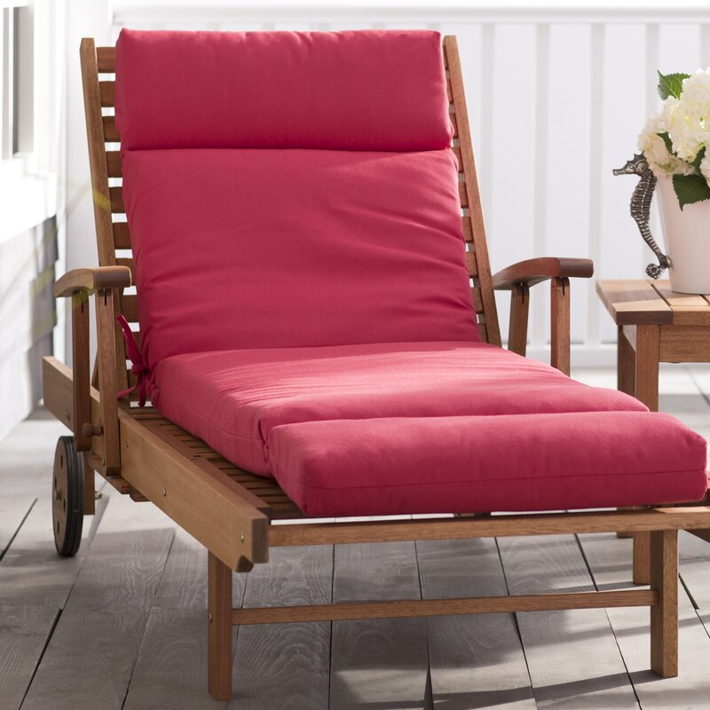 with lounge barrel centralazdining regatta chair outdoor of and cushion cushions inspiration chaise crate sunbrella