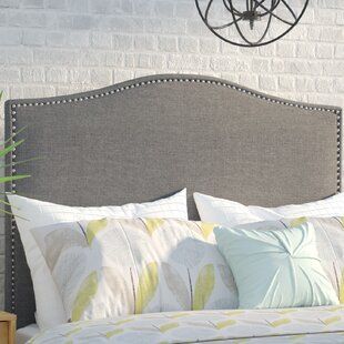 Headboards You Ll Love Wayfair