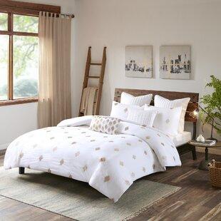 Comforter Sets.Modern Comforter Bedding Sets Allmodern