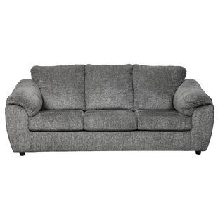 shabby chic sleeper sofa wayfair rh wayfair com
