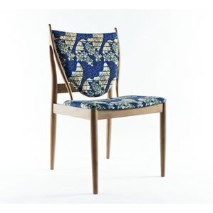Malin Side Chair by Organic Modernism
