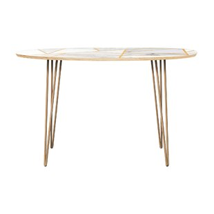 Hackman Dining Table