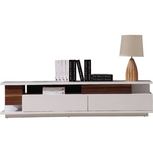 """Chester Hill 71"""" TV Stand"""