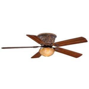 Corazon 5-Blade Ceiling Fan
