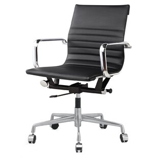 office leather chair. Vegan Leather Office Chair Office Leather Chair