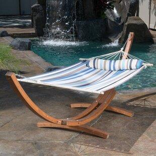 save to idea board hand woven hammocks you u0027ll love   wayfair  rh   wayfair