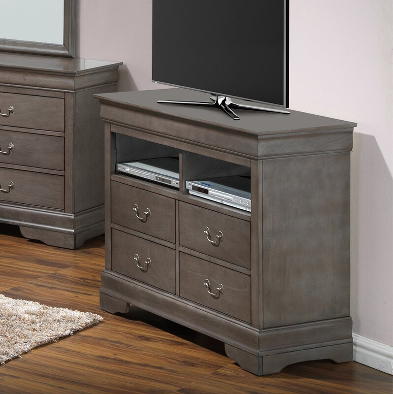 chest with drawers media chests youll love wayfair