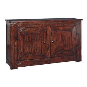 Julian Sideboard by Furniture Classics LTD
