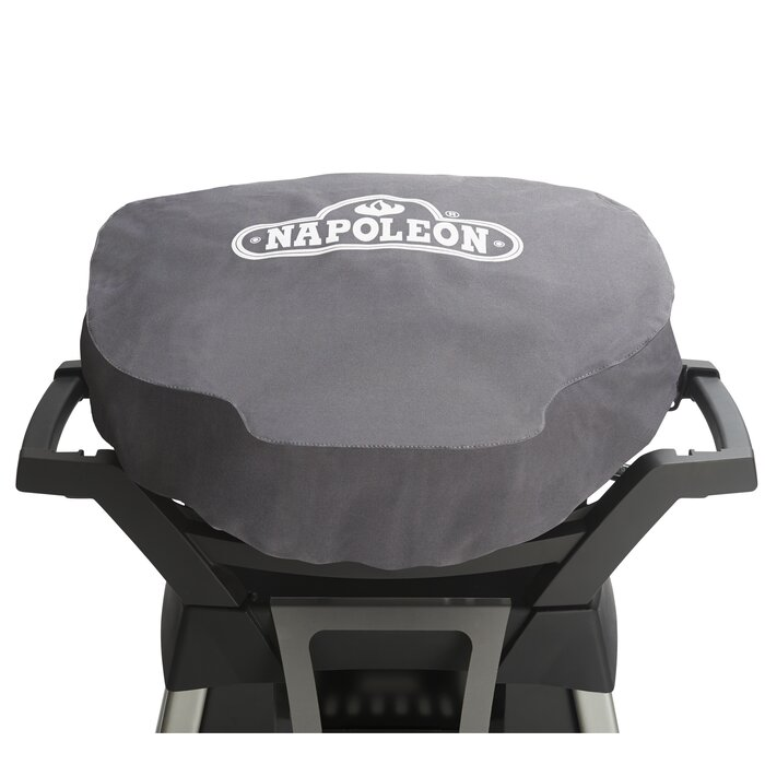 Travel Q Portable Grill Cover