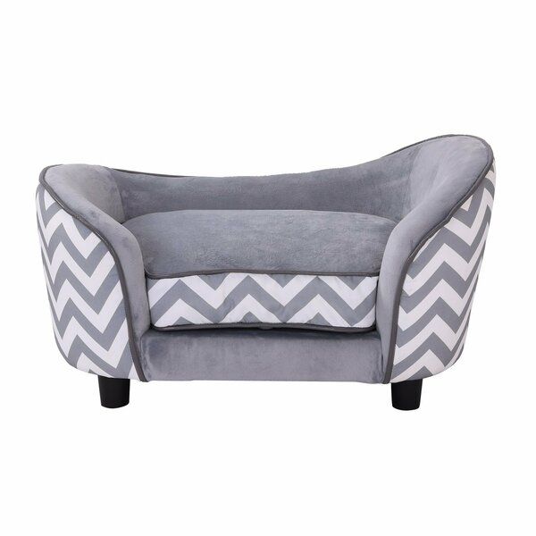 Outstanding Dog Beds Large Dog Beds Raised Dog Beds Youll Love Interior Design Ideas Helimdqseriescom