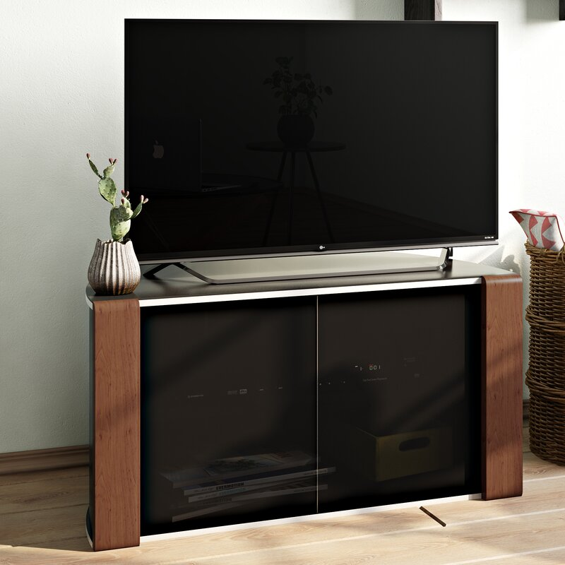 modern you tv schrank bewertungen. Black Bedroom Furniture Sets. Home Design Ideas