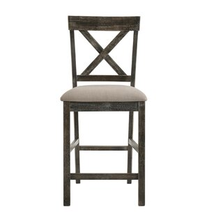Vanderpool 25 Bar Stool (Set of 2)