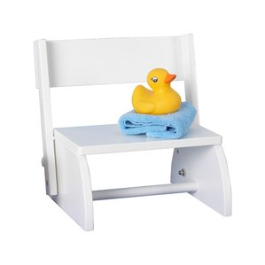 Kids Step Stool by KidKraft