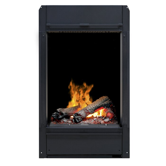 Magnificent Opti Myst Pro Wall Mounted Electric Fireplace Home Interior And Landscaping Palasignezvosmurscom