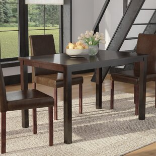 Elderton Dining Table