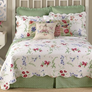 picturesque better homes and gardens quilts. Marinella Quilt Better Homes And Gardens  Wayfair