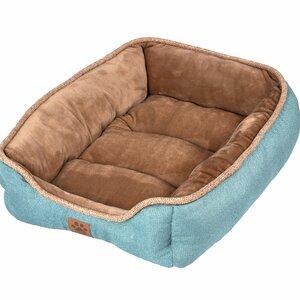 Snoozzy Rustic Elegance Drawer Bed