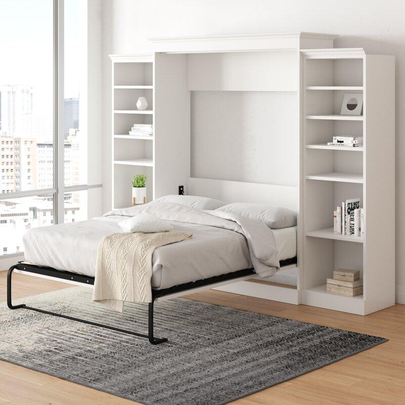 Murphy Bed.Acevedo Murphy Bed