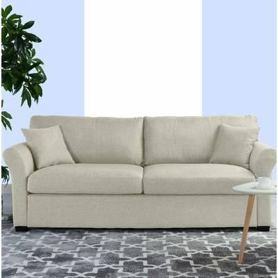 Lyndhurst Modern Clic Ultra Comfortable Sofa