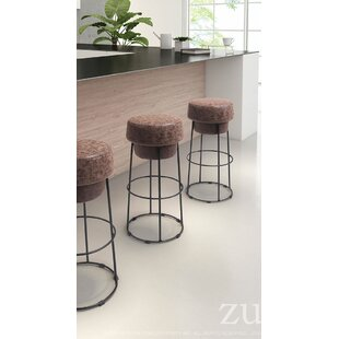 Maghull 29.5 Bar Stool