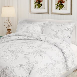 bed cover sets. Save Bed Cover Sets