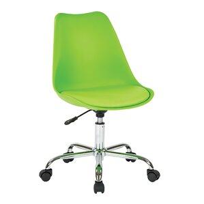 Shop 2482 Desk Chairs Wayfair