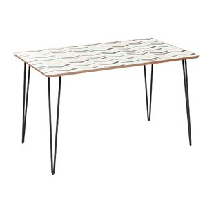 Clore Dining Table