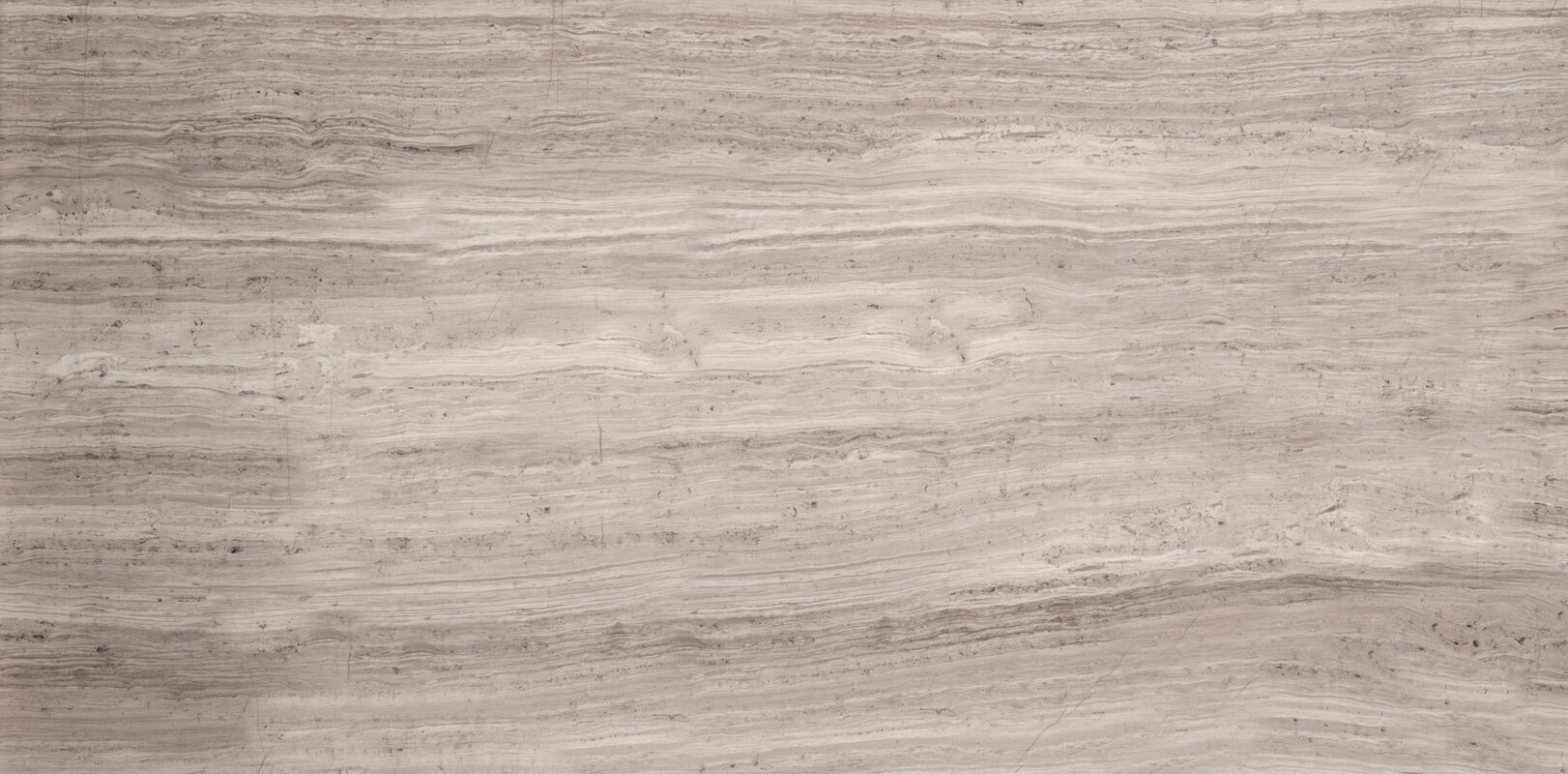 Emser tile metro 4 x 10 limestone tile in gray vein cut honed metro 4 x 10 limestone tile in gray vein dailygadgetfo Choice Image