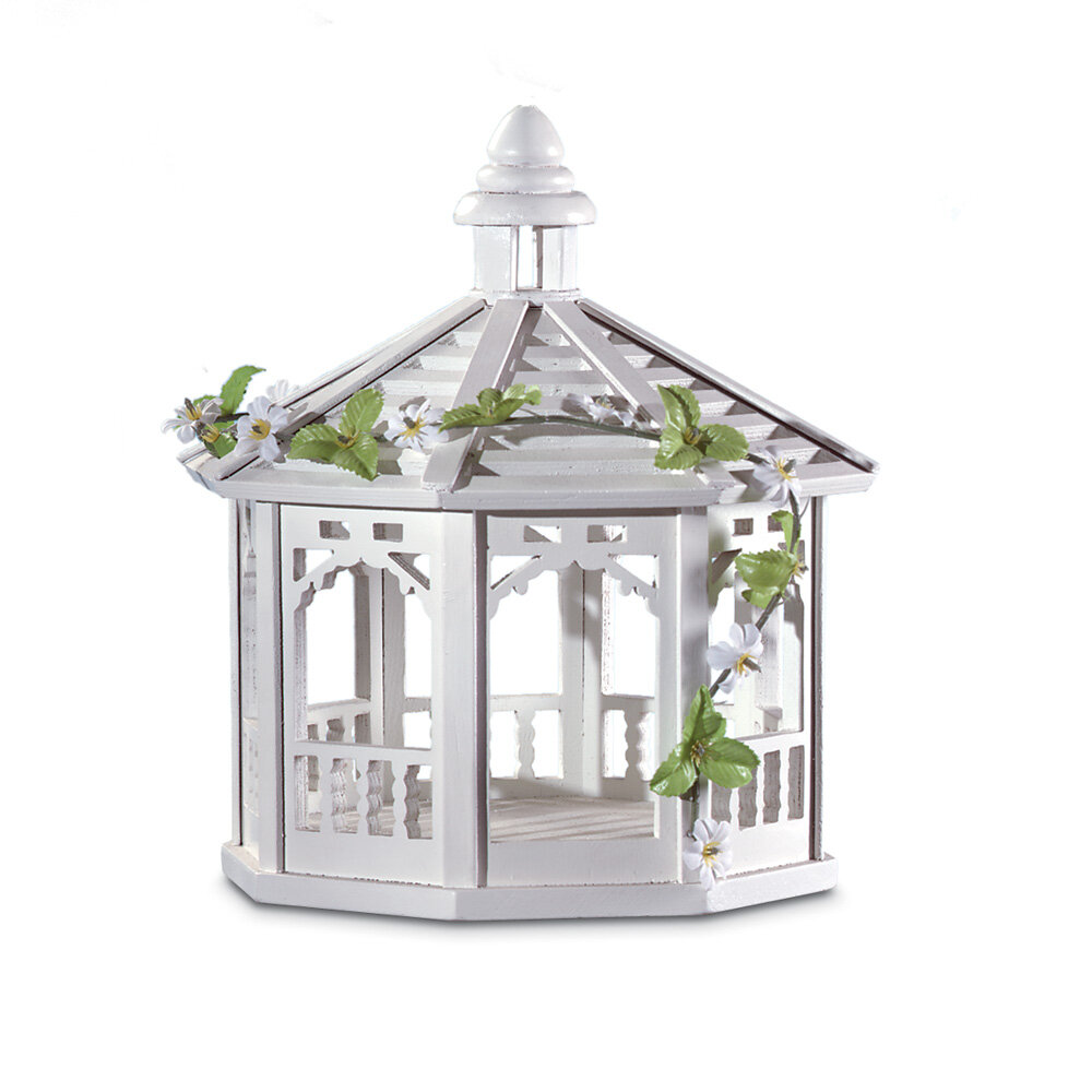feeder holder home outdoor new dove hanging european wild bird garden feeders easy container style item gazebo perfect food park birds mini pet parrot