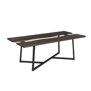 Carreras Dining Table