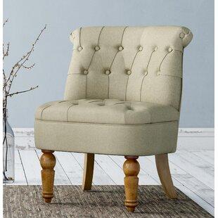 bedroom chairs. Bedroom Chairs  Wayfair co uk