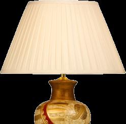 Lamp Shades Ceiling Amp Table Lamp Shades Wayfair Co Uk