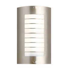 Modern Outdoor Wall Lighting Lanterns AllModern