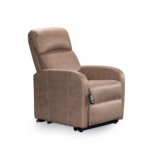 Chesebrough Power Lift Assist Recliner by Red Barrel Studio