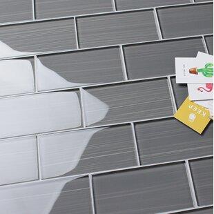 Ws Tiles Wayfair