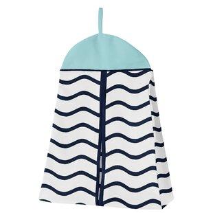 Whale Crib Bedding Wayfair