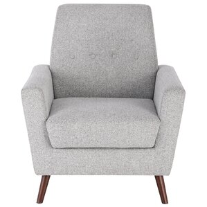 George Oliver Blenheim Armchair