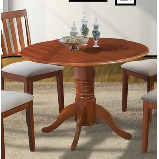 Amazing Thornhill Drop Leaf Dining Table