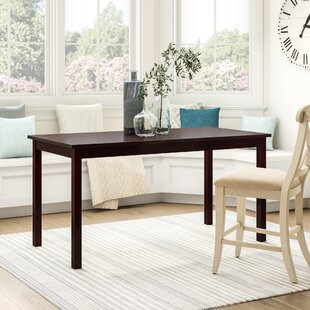 Woodville Dining Table