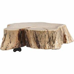 Couchtisch Stumpy von KARE Design