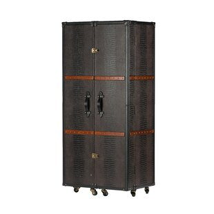 Adalius Luxury Wine Bar Cabinet