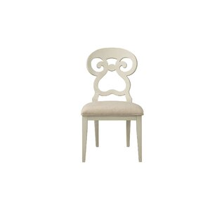Rossetti Dining Chair (Set of 2) by Willa Arlo Interiors