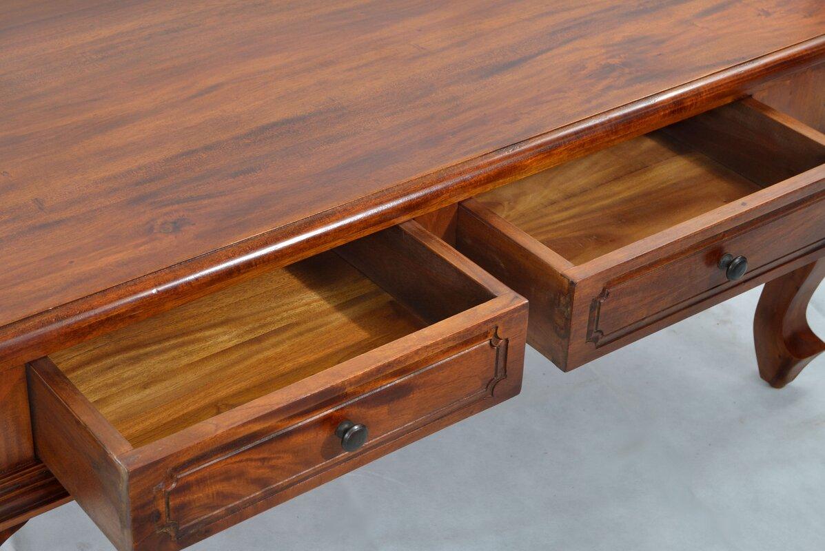 classicliving couchtisch rathbone mit stauraum bewertungen. Black Bedroom Furniture Sets. Home Design Ideas