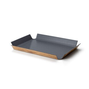 Serving Tray by Continenta