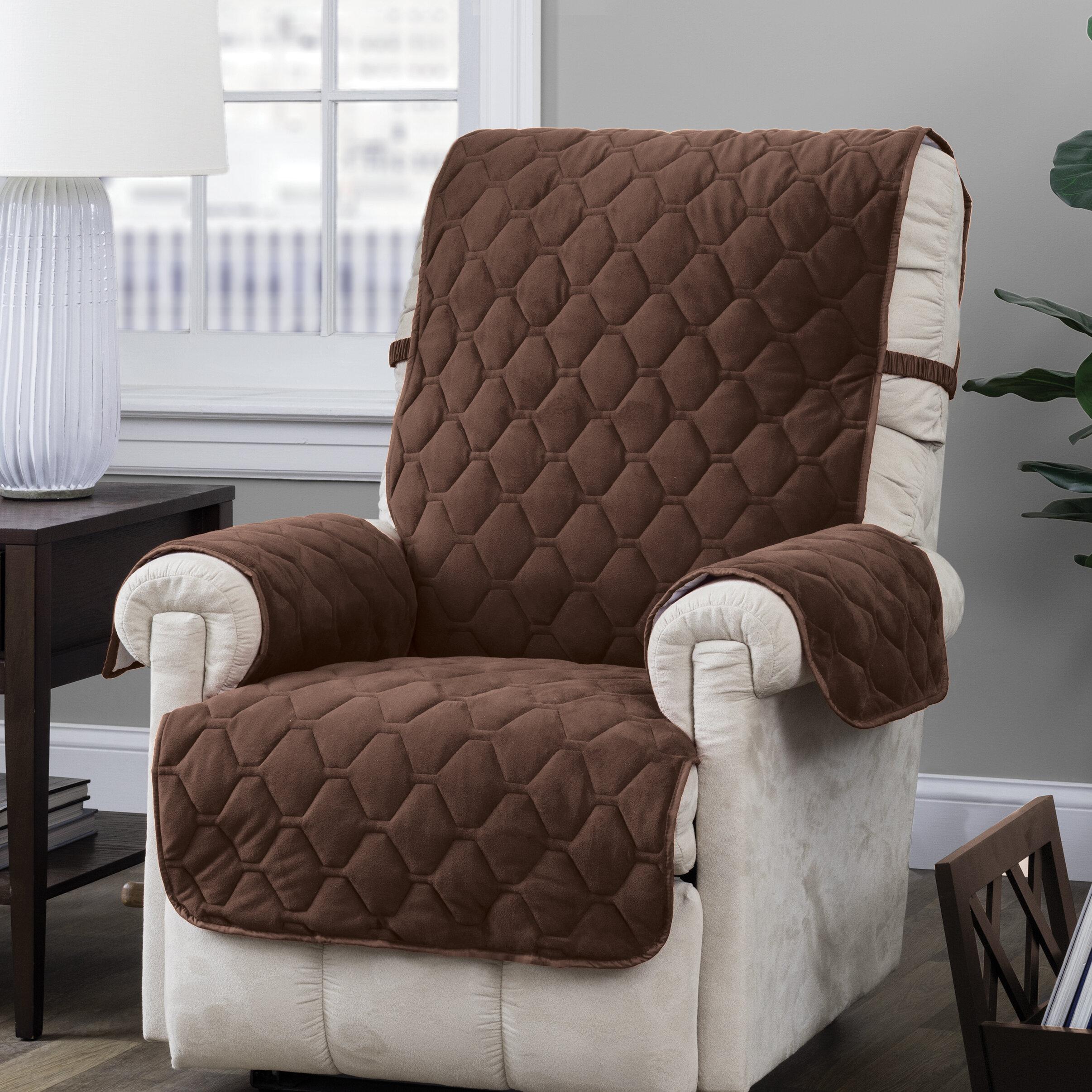 Beach Towel Chair Covers | Wayfair