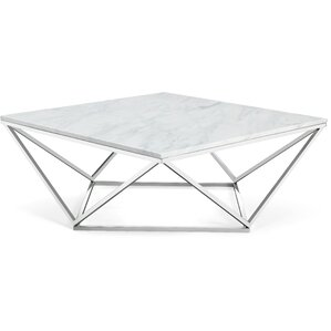 Masami Coffee table by Orren Ellis