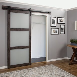 Barn Doors & Barn Doors Youu0027ll Love | Wayfair
