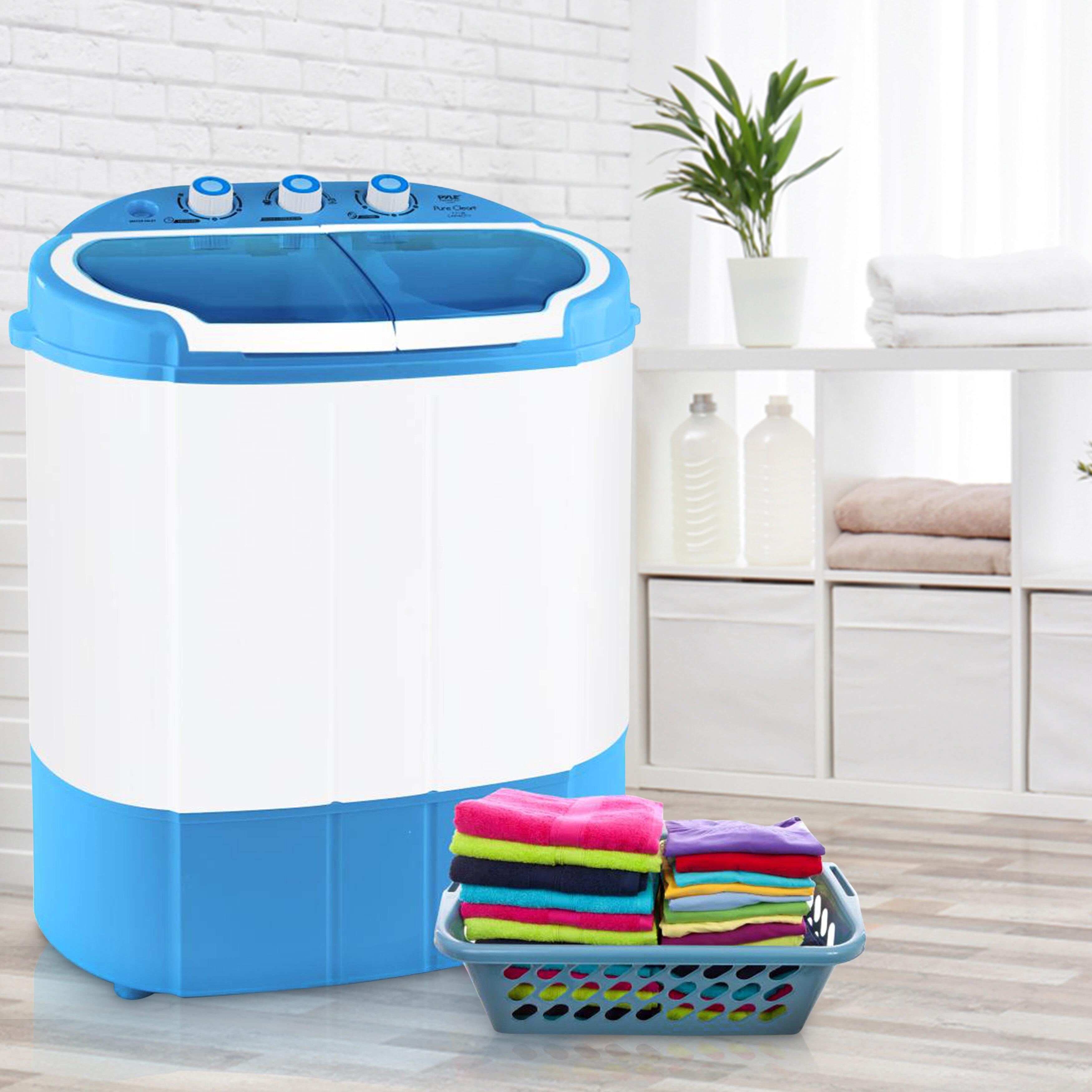 Apartment Size Washer Dryer   Wayfair